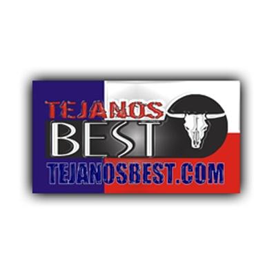 Tejanos Best.Com