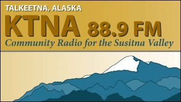 Talkeetna Community Radio - KTNA