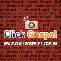 Radio Click Gospel