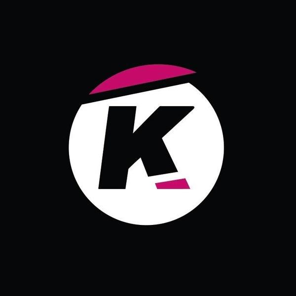 KICK FM - XHPUE