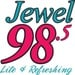 The Jewel - CJWL Logo
