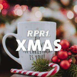 RPR1. - Weihnachtslieder