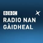 BBC - Radio nan Gàidheal
