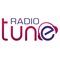 Radio Tune Azerbaijan Logo