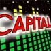 YVKY Radio Capital 710 AM Caracas Logo