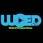 WoED.fm