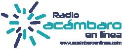 Radio Acámbaro en Linea