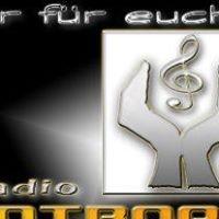 Radio Antropa