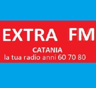 Extra FM - Extra FM Catania