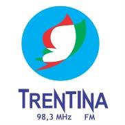 Rádio Trentina FM