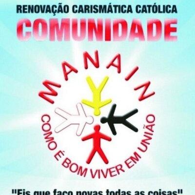 Radio Manain