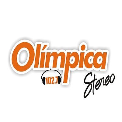 Olímpica Stereo Villavicencio