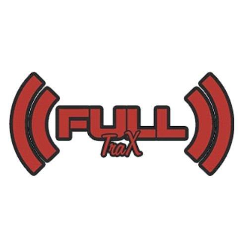 Full-Radios - TraX