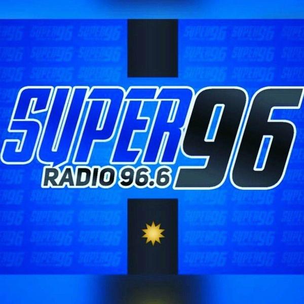 La Super 96