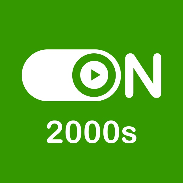 ON Radio - ON 2000s