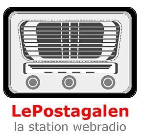 LePostagalen Webradio Station