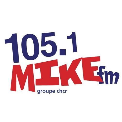 Mike FM - CKDG-FM