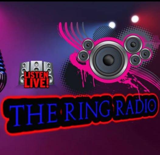 The Ring Radio