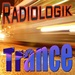 Radiologik Trance Logo