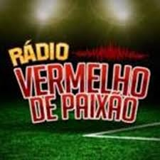 Rádio Vermelho de Paixão