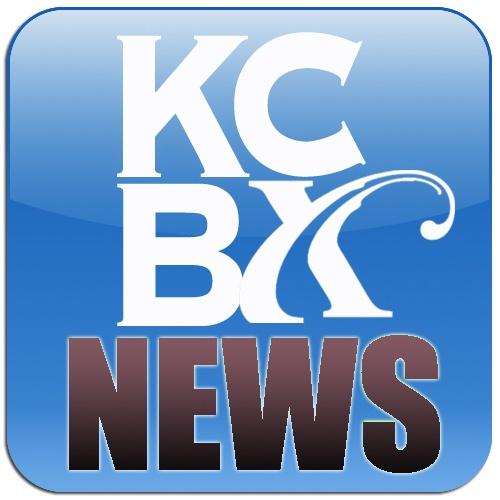 KCBX - KCBX