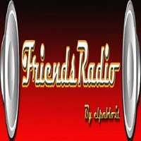 Friendsradio Bari