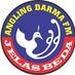 Angling Darma FM Logo