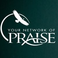 Your Network of Praise (YNOP) - KXEI