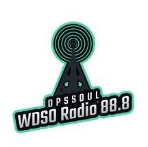 DPS Radio - DPSSOUL