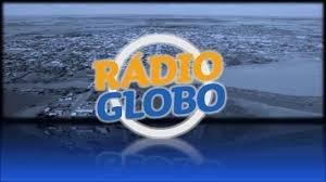 Rádio Globo Fatima do Sul