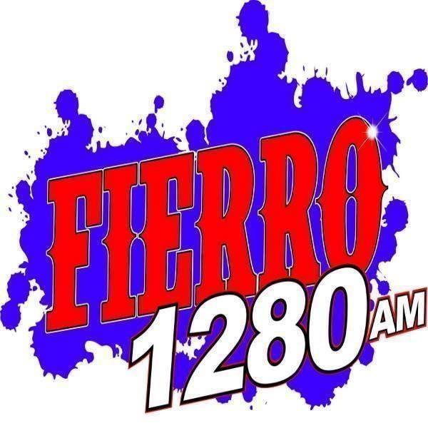 Fierro 1280 - KRZE