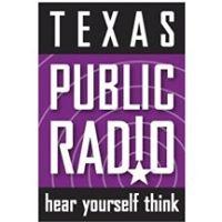 Texas Public Radio - KTXI