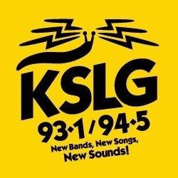 K-Slug - KXGO