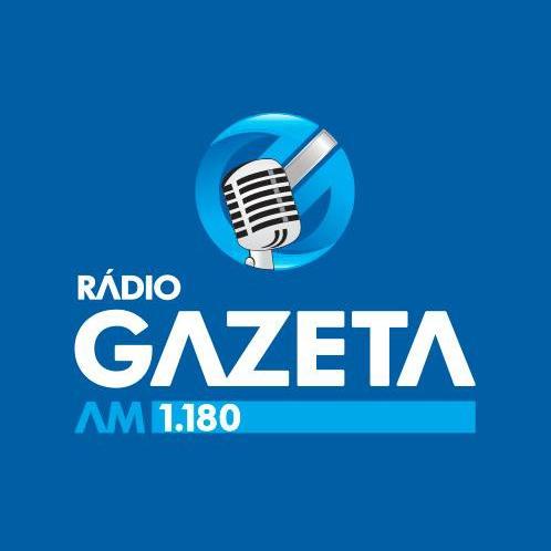 Radio Gazeta AM