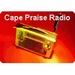 Cape Praise Radio Logo