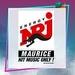 NRJ Maurice Logo