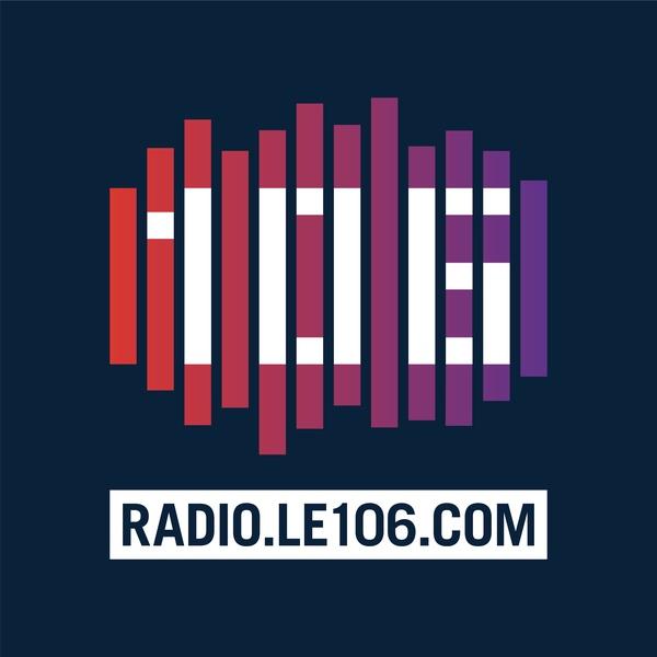 LE106RADIO