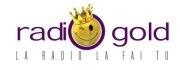 Radio Gold Marche - 103.5 FM