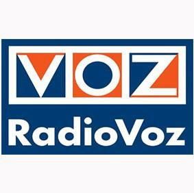Radio Voz