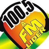 A FM Líder