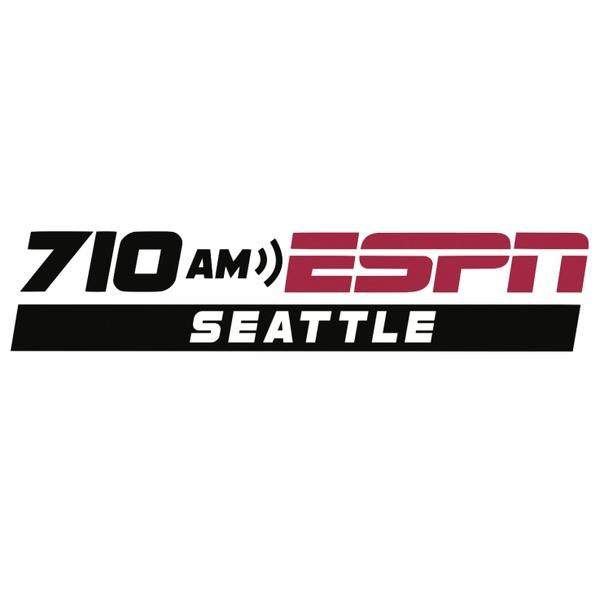 710 ESPN Seattle - KIRO-FM-HD2