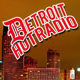 Detroit HotRadio