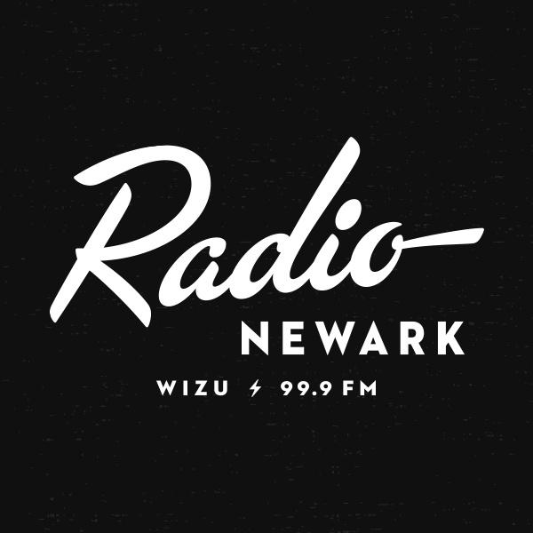 Radio Newark - WIZU-LP