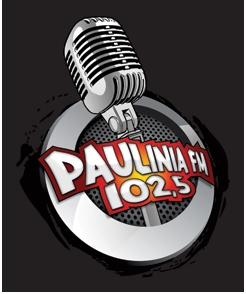 Paulinia FM