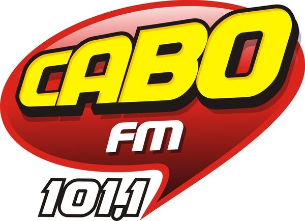 Cabo FM