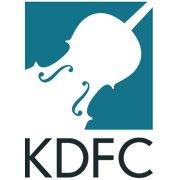KDFC - KDFG