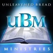 UBM Radio