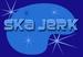 Ska Jerk Radio Logo