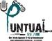 Radio Puntual Logo