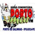 Rádio Porto Mar 98.5
